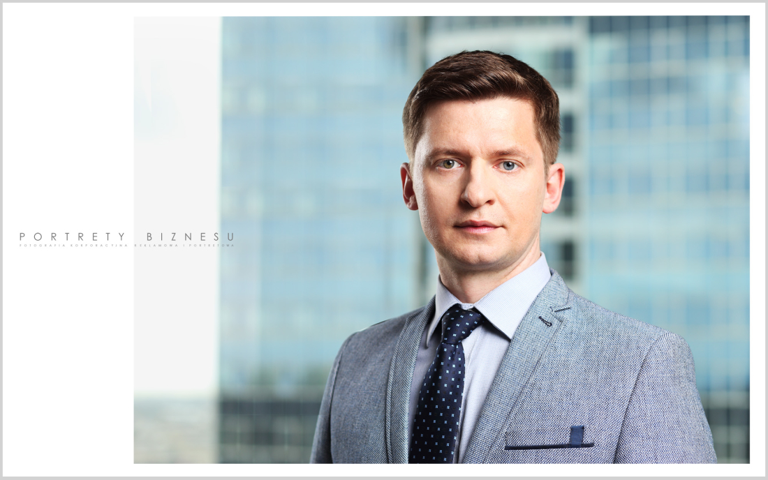 zdjecia-biznesowe-fotografia-biznesowa-sesje-biznesowe-korporacyjne-portret-portretowe-oferta-reklamowe-cennik-warszawa-3