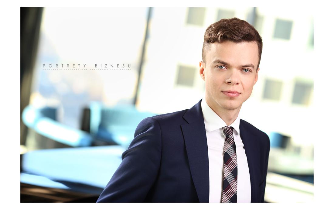 fotografia korporacyjna,zdjęcia korporacyjne, fotografia portretowa, portret, zdjęcia portretowe, portrety, zdjęcia dla biznesu, cennik, warszawa, zdjęcia biznesowe, portret biznesowy, portret biznesowy Warszawa